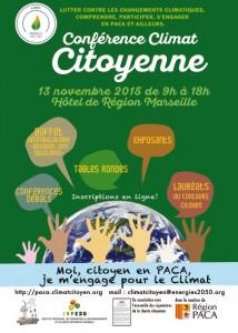 2015-10-15 - Affiche conférence_capture