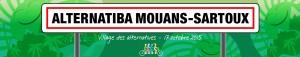4-ALTERNATIBA_Mouans-Sartoux