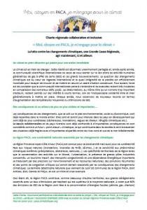 Charte_capture1