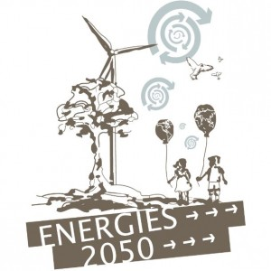 Logo_ENERGIES 2050_web