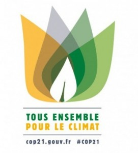 cop21-logo- taille moyenne