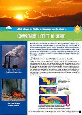 http://paca.climatcitoyen.org/wp-content/uploads/sites/2/2016/08/thumb_FichePaca_01-284x400.jpg