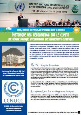 http://paca.climatcitoyen.org/wp-content/uploads/sites/2/2016/08/thumb_FichePaca_03-284x400.jpg