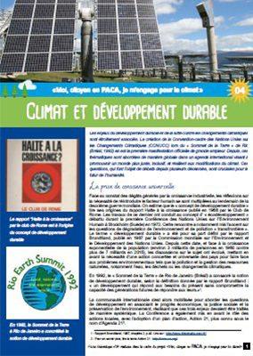 http://paca.climatcitoyen.org/wp-content/uploads/sites/2/2016/08/thumb_FichePaca_04-284x400.jpg