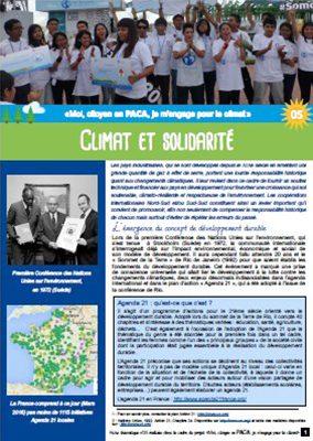 http://paca.climatcitoyen.org/wp-content/uploads/sites/2/2016/08/thumb_FichePaca_05-284x400.jpg