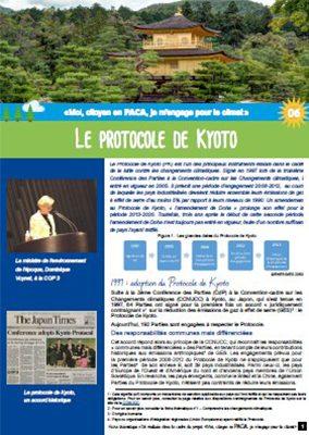 http://paca.climatcitoyen.org/wp-content/uploads/sites/2/2016/08/thumb_FichePaca_06-284x400.jpg