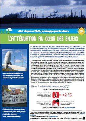 http://paca.climatcitoyen.org/wp-content/uploads/sites/2/2016/08/thumb_FichePaca_07-284x400.jpg
