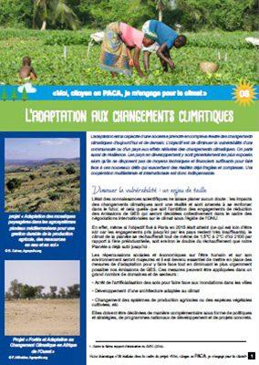 http://paca.climatcitoyen.org/wp-content/uploads/sites/2/2016/08/thumb_FichePaca_08-284x400.jpg