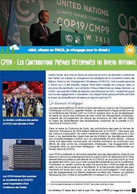 http://paca.climatcitoyen.org/wp-content/uploads/sites/2/2016/08/thumb_FichePaca_09-284x400.jpg