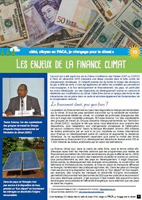 http://paca.climatcitoyen.org/wp-content/uploads/sites/2/2016/08/thumb_FichePaca_10-284x400.jpg