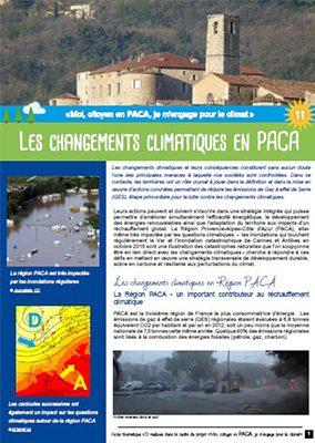 http://paca.climatcitoyen.org/wp-content/uploads/sites/2/2016/08/thumb_FichePaca_11-284x400.jpg