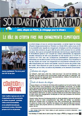 http://paca.climatcitoyen.org/wp-content/uploads/sites/2/2016/08/thumb_FichePaca_13-284x400.jpg