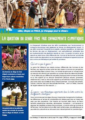 http://paca.climatcitoyen.org/wp-content/uploads/sites/2/2016/08/thumb_FichePaca_14-284x400.jpg