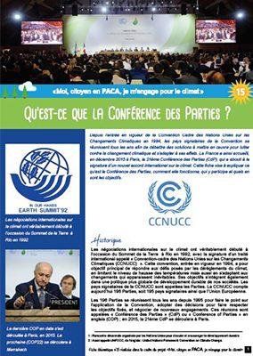 http://paca.climatcitoyen.org/wp-content/uploads/sites/2/2016/08/thumb_FichePaca_15-284x400.jpg