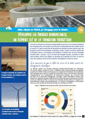 http://paca.climatcitoyen.org/wp-content/uploads/sites/2/2016/08/thumb_FichePaca_16-284x400.jpg