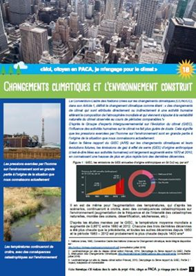 http://paca.climatcitoyen.org/wp-content/uploads/sites/2/2016/08/thumb_FichePaca_18-284x400.jpg