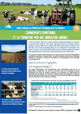 http://paca.climatcitoyen.org/wp-content/uploads/sites/2/2016/08/thumb_FichePaca_19-284x400.jpg