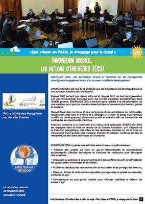 http://paca.climatcitoyen.org/wp-content/uploads/sites/2/2016/08/thumb_FichePaca_20-284x400.jpg